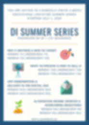 DI Summer Series.png