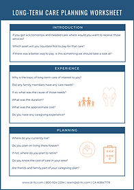 Long-Term Care Worksheet Expanded.png