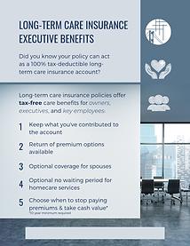 Executive LTC Benefits.png