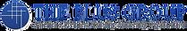 logo-TPG_360x60_090814.png