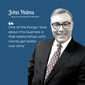 John Helms Quote Pull (1).png
