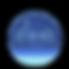 logo%252520round_edited_edited_edited.pn