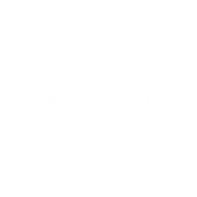 Yetworth Primary White.png