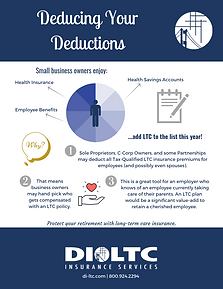 LTC Turnkey_ Deducing Your Deductions.pn