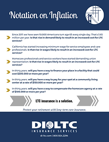 LTC Turnkey_ Notation on Inflation.png