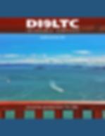 DI + LTC Media Kit.png