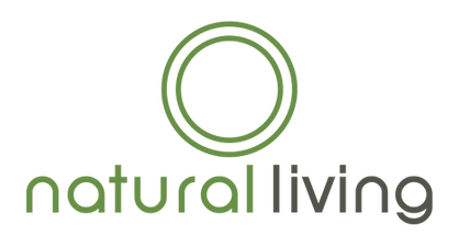 Natural Living Logo