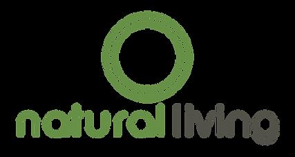 Natural Living Logo