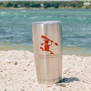 ISK cups-6.jpg