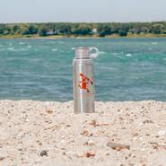 ISK cups-1.jpg