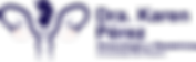 Logo DraKaren Color.png