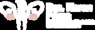 Logo DraKaren Blanco.png