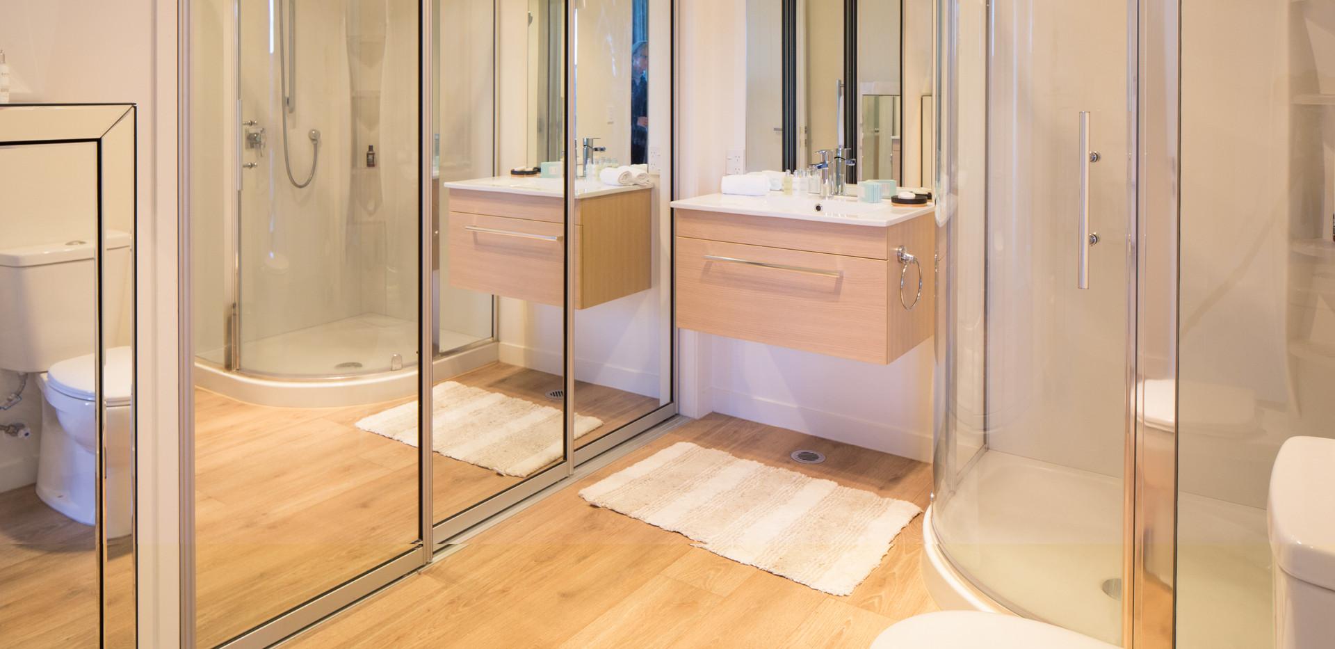 Goldrush 2 Bedroom Apartment, Queenstown Stays
