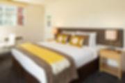 Vacation Accomodation, Queenstown Stays