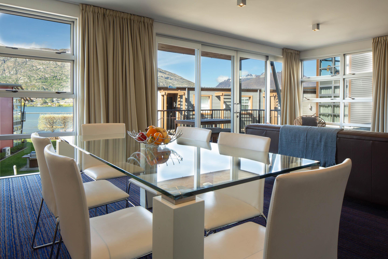 holiday accomodation queenstown, Queenstown Stays