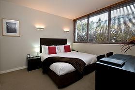 Budget Suite Queenstown