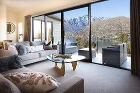 Holiday home Queenstown