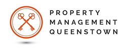 Property Management Queenstown