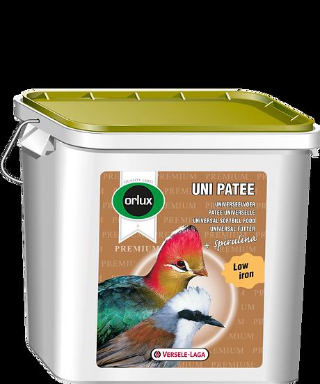 Uni Patee Premium