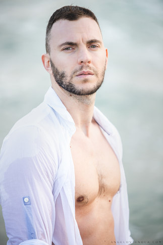 Gianluca Conversano