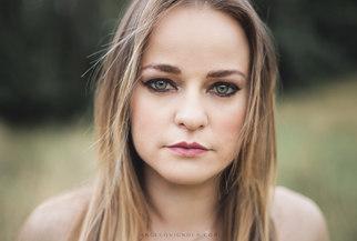 Daniela Persichino