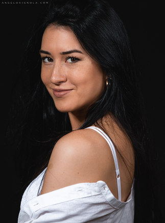 Nicole Tita