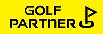 ロゴ2段黄色.png