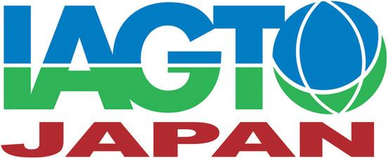 IAGTO Logo - Japan.jpg