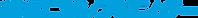 misatogolfcenter_logo.png