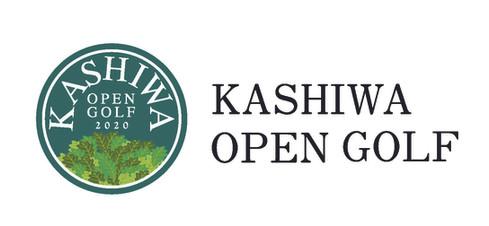Kashiwa Open Golf.jpg