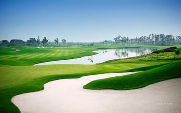 Royale-Jakarta-Golf-Club---Hole-76048x37