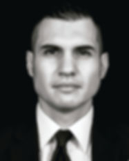 Dr. Gerard Chacon.jpg