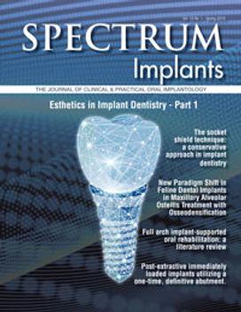 S-Implants-V10N1-Spring 2019.jpg