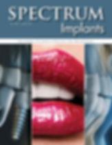 S-Implants_V10N2_Summer2019-Cover.jpg