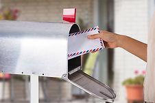 Mailing letter mailbox.jpg
