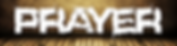 prayer-banner-960x250.png