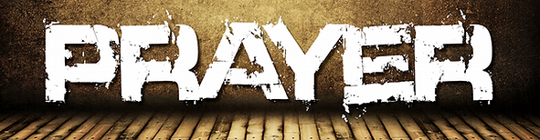 prayer-banner-960x250.png
