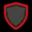 badge_guard-2-512.png