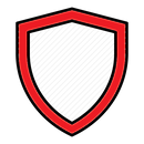 badge_guard-2-512.png