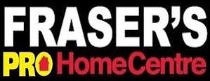 Fraser's Pro Logo.jpg
