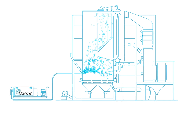 furnace2.png