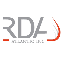 RDA logo red on lineNOBCG2.png