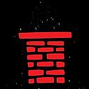 chimney-512.png