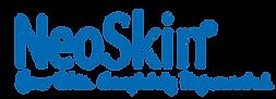 NeoSkin Logo.png