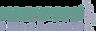 LOGO%25252520FINAL%25252520MASSONI%25252