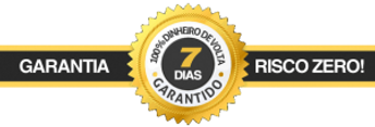 Garantia-de-7-dias-300x102.png