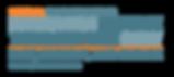 LRT-HIV_VirtualSymposium_Logo2020.png