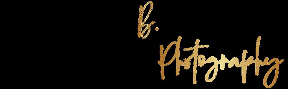 NBR Main Logo_Gold.png