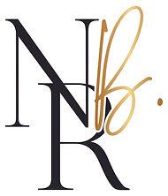 NBR Monogram_Gold.jpg