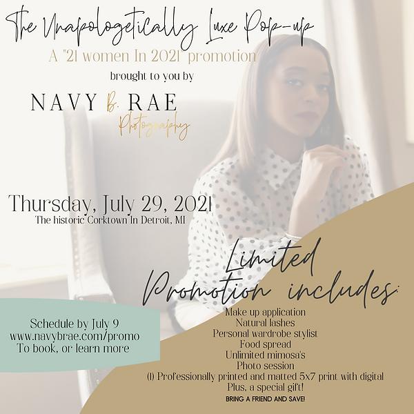 Thursday, July 29, 2021 (1).png